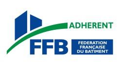 logoFFB-adherent.jpg